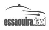Taxi Central Booking in Essaouira